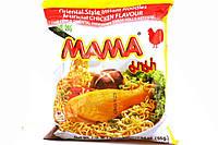 Oriental Style Instant Noodles (Artificial Chicken Flavor) 55 г