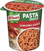 Pasta Snack Tomaten-Sauce 69 г