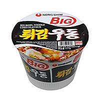 Udon Flavour Noodle Big Bowl 111 г