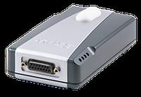 Приемопередатчик AW400BT с GSM