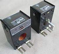 Трансформатор Т-0,66 200/5 (0,5S)