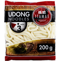 Udon Noodle 200 г
