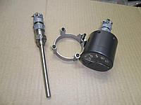 Термометр ТУЭ-48 с датчиком П-1