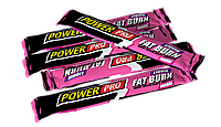 Стік Fat Burn Power Pro 20 g