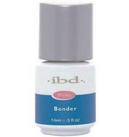 Бондер-гель Bonder IBD