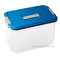 Ящик для хранения Curver 05001