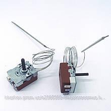 Термостат для духовки 20 A 0-320 *С