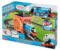 Моторизованный игровой набор 2 приключения в 1, Thomas & friends