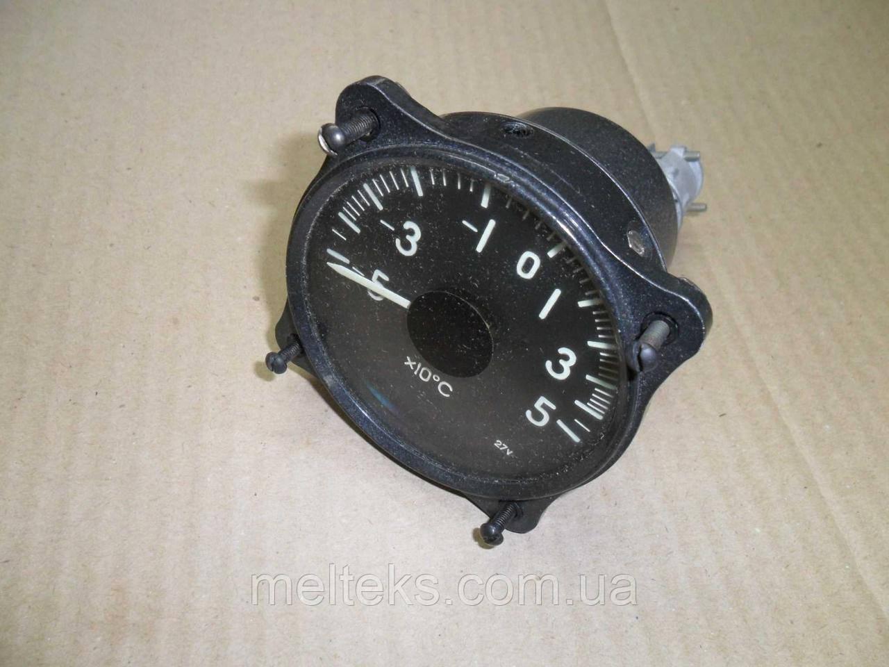 Термометр ТУЭ-4