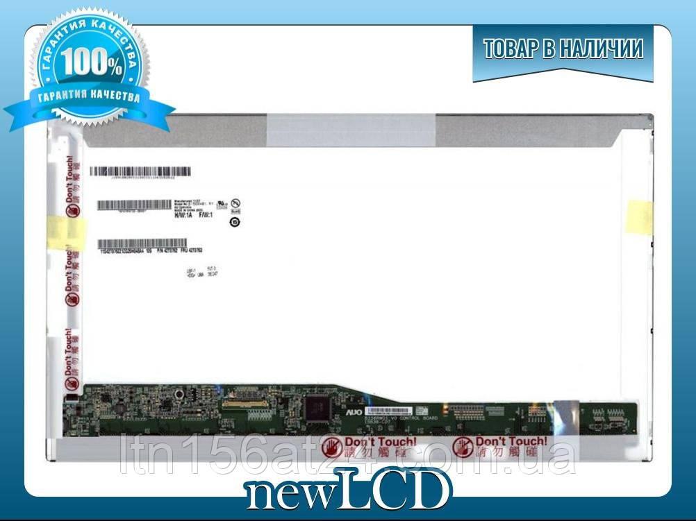 Матрица для ноутбука eMachines E528-2325 15.6