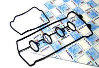 Прокладка клапанной крышки AT S410210015088