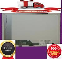 Матрица (экран) для ноутбука Lenovo b550