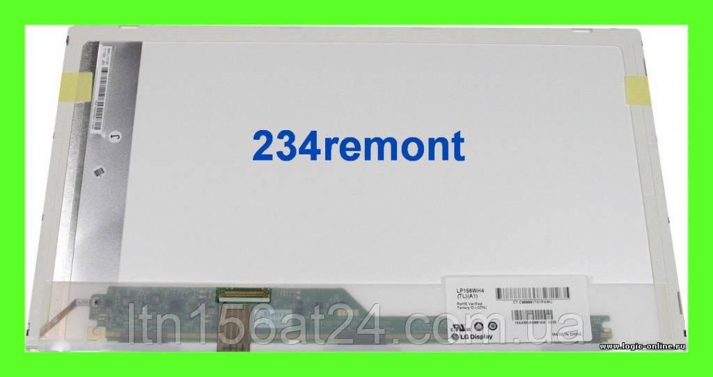 """Матрица для ноутбука 15.6"""" N156BGE-L21 Rev C1 (hd ver)"""
