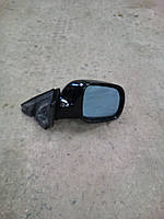 Зеркало правое Audi A6 C4
