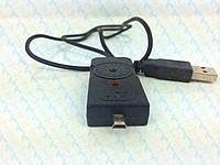 USB->8P  Зарядное устройство  Кабель (c chip) Для китайский телефон в Киев