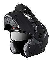 Шлем Caberg TOURMAX matt black M, арт. C0FA0017 (), фото 1
