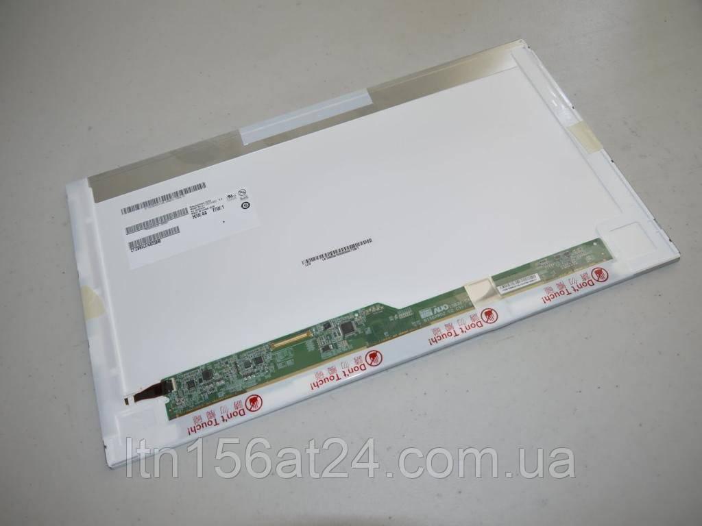 Матрица для ноутбуков Lenovo G580  led  LP156WH4 (d_)
