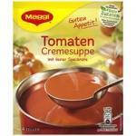 Suppe Tomaten Cremesuppe 84 г