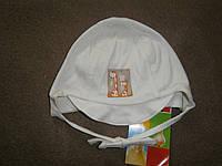 Распродажа детские головные уборы по закупке ergee маленькая размер 41-43 при покупке от 3шт скидка, фото 1