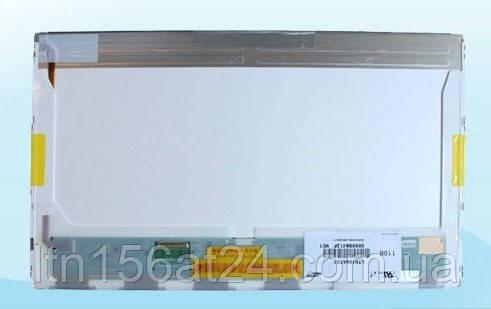 Матрица 15.6 LED  SAMSUNG NP-RV513 SERIES