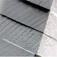 Материалы для монтажа камина