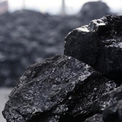 Утилізація активованого вугілля