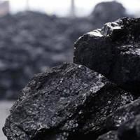 Утилизация активированного угля