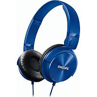 Philips SHL3060BL/00 Blue