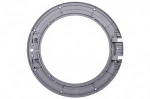 Внутреннее обрамление люка для стиральной машины Samsung DC61-01144A