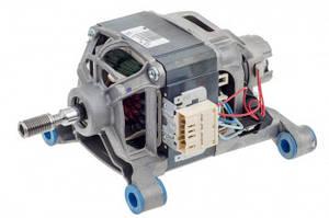 Двигатель для стиральной машины Gorenje MCA 52/64-148/KT14 (228960)