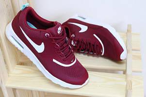 Как выбирать спортивную обувь