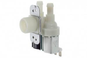Клапан подачи воды 2/90 для стиральной машины Candy 91213546
