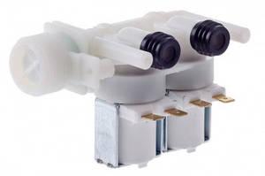 Клапан подачи воды 2/90 для стиральной машины Атлант 908092000950