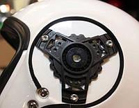 Механизм визора для шлема Roof Rover