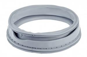 Манжета люка для стиральной машины Bosch 354135