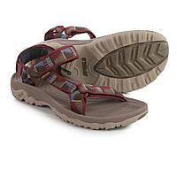 Сандалии мужские Teva Hurricane XLT (Sport Sandals), фото 1