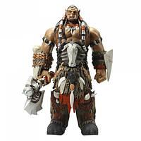 Фигурка Warcraft Дуротан (96740)