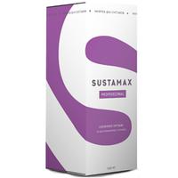 Напиток для суставов Сустамакс  Sustamax Professional