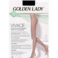 Колготки  без шортиков Golden Lady Vivace 40 Den