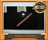 15,6 МАТРИЦА ЭКРАН LP156WH4-TLN2 НОВАЯ, фото 2