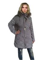 Пальто зимнее подростковое