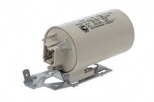 Сетевой фильтр ФС 250/12 ТУ 16-10 КЖИ.116.013 ТУ для стиральной машины Атлант 908092001039