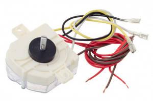 Таймер стирки для стиральной машины полуавтомат (6 проводов)