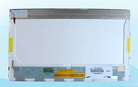 Матрица 15.6 LED ACER ASPIRE ES1-511 SERIES