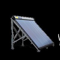 Altek. Вакуумный солнечный коллектор SC-LH2-20
