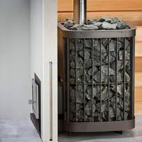 Оборудование для бани, сауны, хаммама