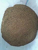 Горчица белая (семена) 1 кг