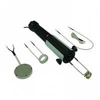 Индукционный нагреватель 1000W с набором насадок Стандарт IND-1000W