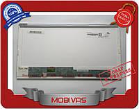 Матрица 15,6 BOE HYDIS HB156WX1-100 LED для ноутбука Toshiba