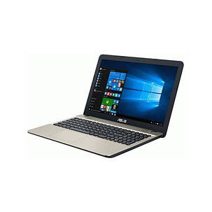 Ноутбук Asus VivoBook Max X541SC (X541SC-XO013D) Chocolate Black, фото 2